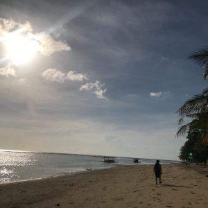 Lian Batangas