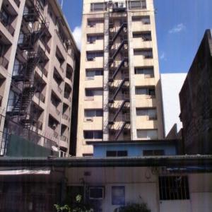 Makati-City-near-BGC